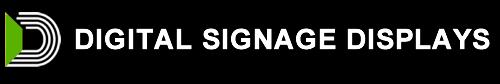DSD | Digital Signage Displays